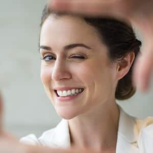 השתלות שיניים ללא ניתוח