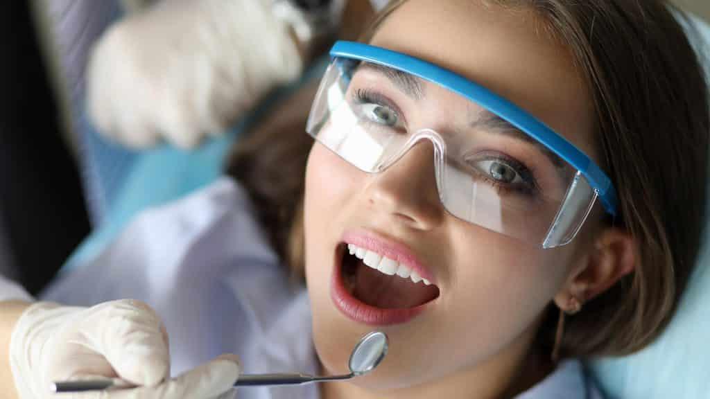 אסתטיקה שיניים | אסטתיקה דנטלית