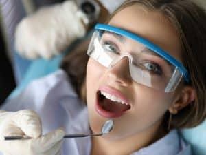 ציפוי שיניים